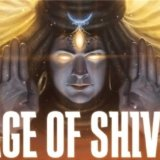 age of shiva sivaom