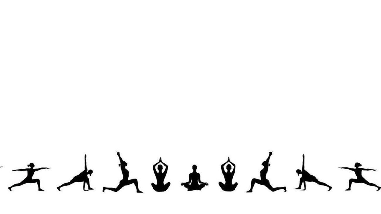 yoga pose sivaom