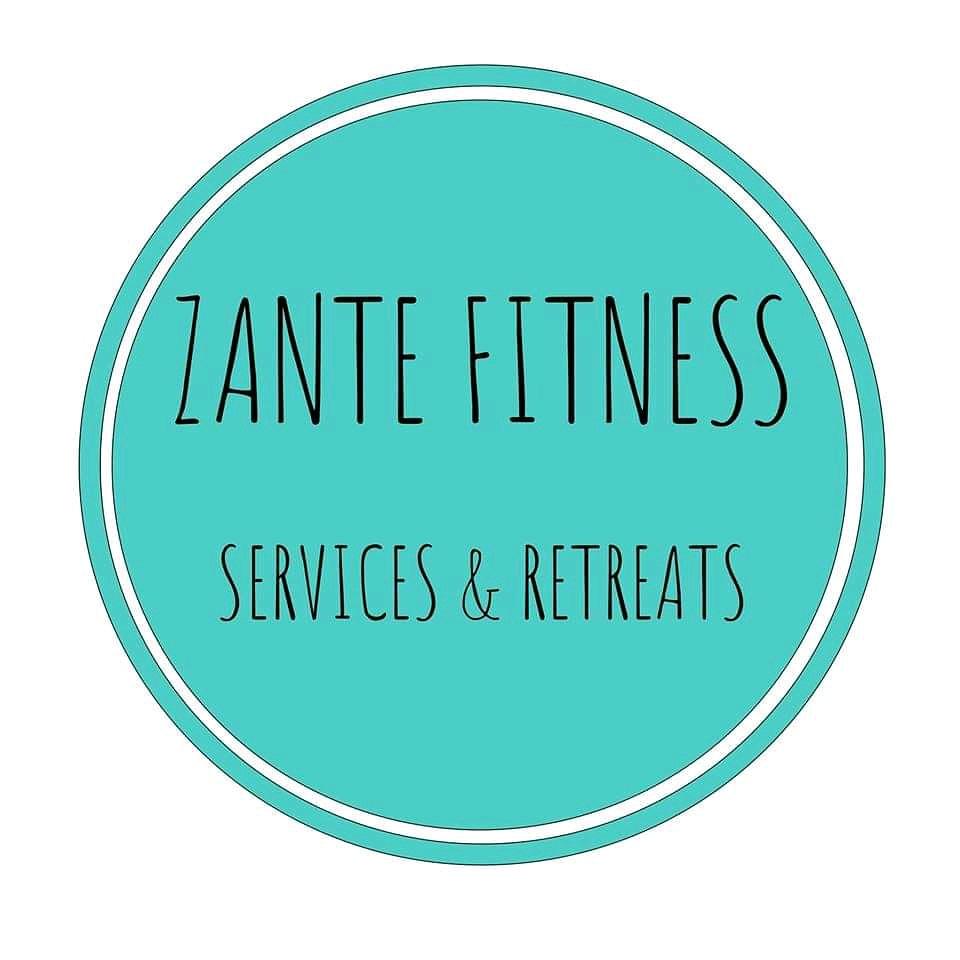 zante fitness