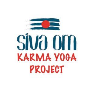 Karma Yoga Project