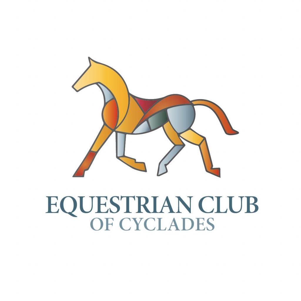 syros riding club anastasia